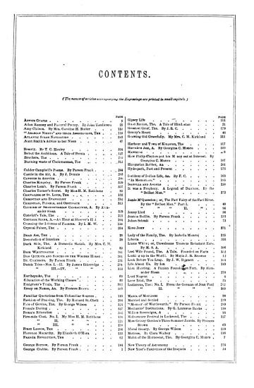 The People s journal  with which is incorporated Howitt s journal  ed  by J  Saunders   Continued as  People s   Howitt s journal PDF