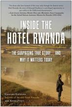 Inside the Hotel Rwanda PDF
