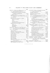Bulletin of the United States Fish Commission: Volume 15