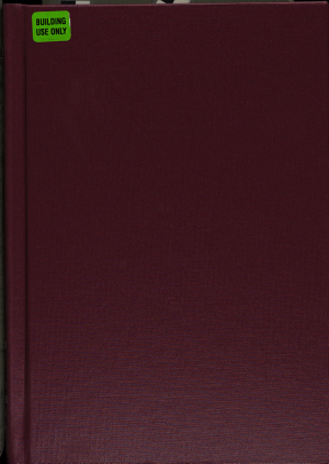 Undersea Technology PDF