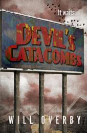 Devil's Catacombs