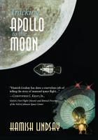 Tracking Apollo to the Moon PDF