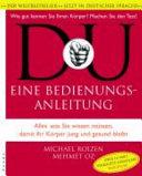 Du PDF