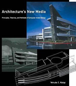 Architecture s New Media PDF