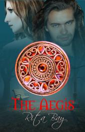 The Aegis