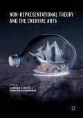 Non Representational Theory And The Creative Arts