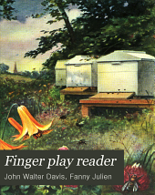 Finger play reader: Part 1
