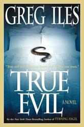 True Evil Book PDF