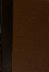Œuvres complètes de Guy de Maupassant: Volume27