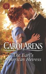 The Earl S American Heiress Book PDF