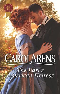 The Earl s American Heiress