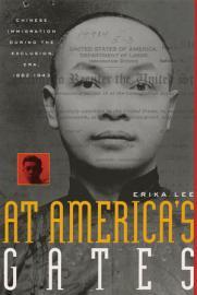 At America s Gates PDF