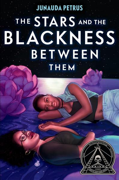 Download The Stars and the Blackness Between Them Book