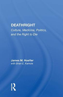 Deathright PDF