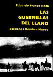 Las guerrillas del Llano: Una visión de la violencia en Colombia (1948-1953)