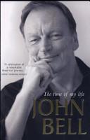 John Bell PDF