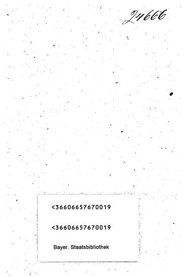 Die Frau in Weiss von Wilkie Collins PDF