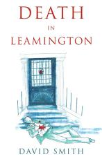 Death in Leamington