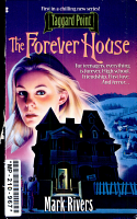 The Forever House PDF