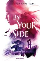 By Your Side PDF