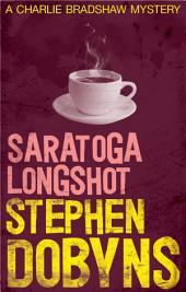 Saratoga Longshot