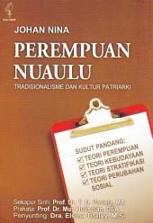 Perempuan Nuaulu: Tradisionalisme dan Kultur Patriarki