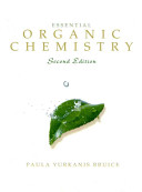 Essential Organic Chemistry with Study Guide and Solutions Manual