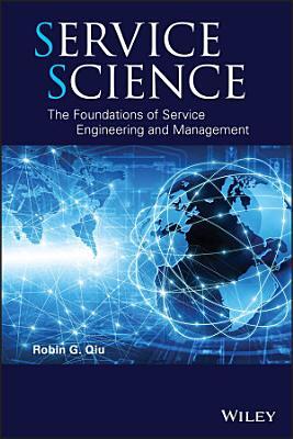 Service Science PDF