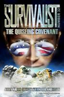 The Quisling Covenant PDF