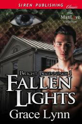 Fallen Lights [Bright Beginnings 1]