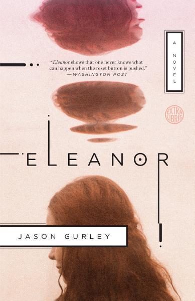 Download Eleanor Book