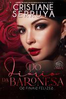 Do Di  rio da Baronesa 3 PDF