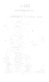 Speeches of Hon. Chauncey M. Depew, LL. D.: April, 1902-November 1904