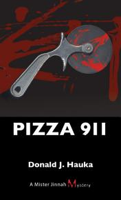 Pizza 911 PDF