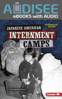 Japanese American Internment Camps PDF