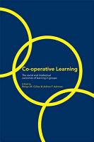 Cooperative Learning PDF