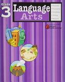 Language Arts  Grade 3 PDF