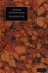 Hamskifte: Bind 2