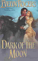 Dark of the Moon PDF