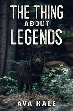 The Thing About Legends