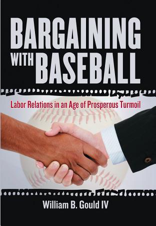 Bargaining with Baseball PDF