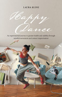 Happy Dance PDF