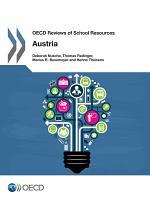 OECD Reviews of School Resources: Austria 2016