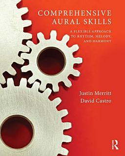 Comprehensive Aural Skills Book