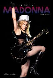 Tributo a Madonna