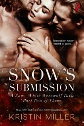 Snow's Submission