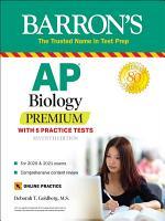 AP Biology Premium PDF