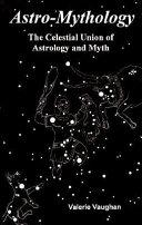 Astro-Mythology