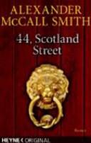 44 Scotland Street PDF