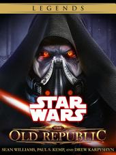 The Old Republic Series: Star Wars Legends 4-Book Bundle: Fatal Alliance, Deceived, Revan, Annihilation